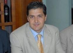 Λιβιτσάνης: Γιατί σαμποτάρισαν την άφιξη του «Επτάνησος»;