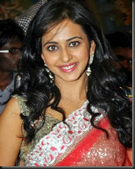 rakul_preet_singh_latest_photos