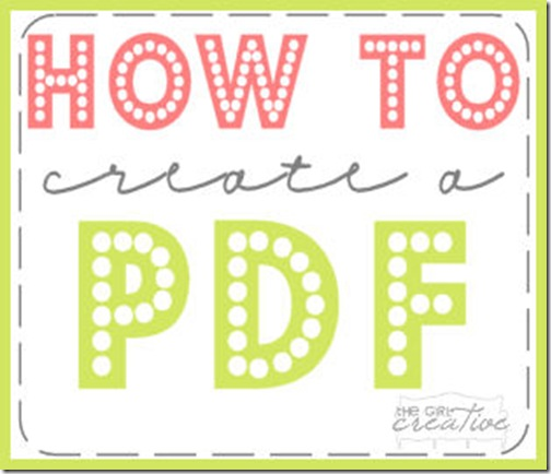 How_to_PDF_graphic
