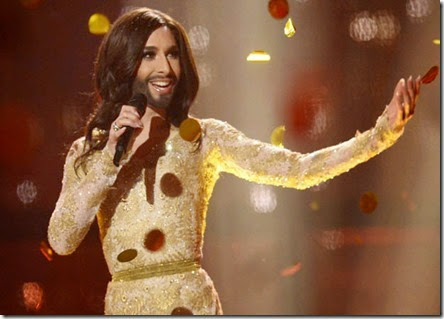 conchita-wurst_thumb