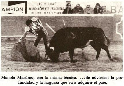 manolo Martinez (Historia verdadera) 001