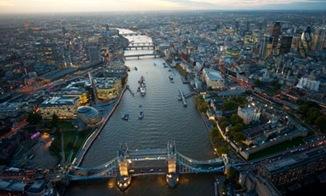 London-aerial-view-008