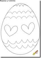 huevo-de-pascua-colorear-6