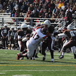 Playoff Football vs Mt Carmel 2012_21.JPG