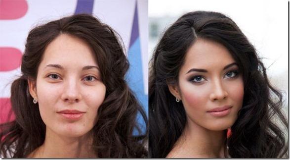 makeup-magic-40