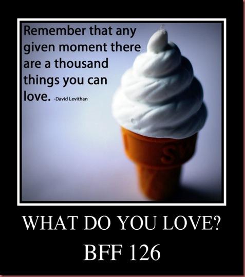 BFF 126