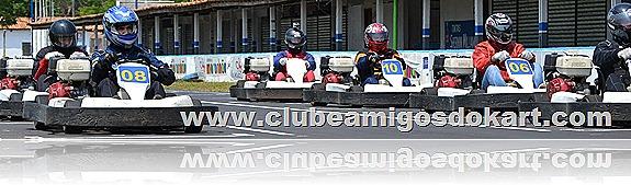 Final III Campeonato Kart (63)