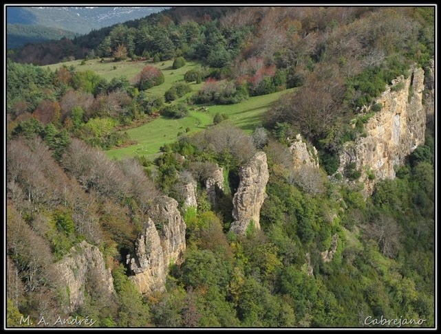 Arangoiti-Castellar 092