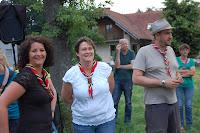20130622_riesenwuzzlerturnier_211623.jpg