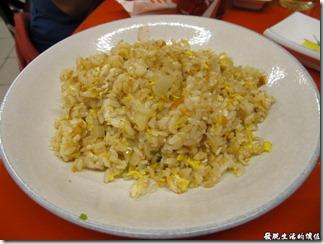 台南-富屋日本料理