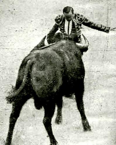 1919-07-06 (p. 07 LL) Joselito temerario - copia