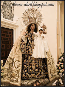 carmen-coronada-malaga-candelaria-2012-alvaro-abril-(26).jpg