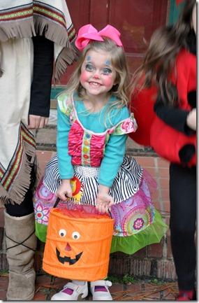 halloween 2012 035