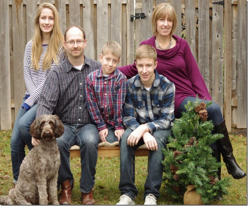IMGP5506_family 2012_01