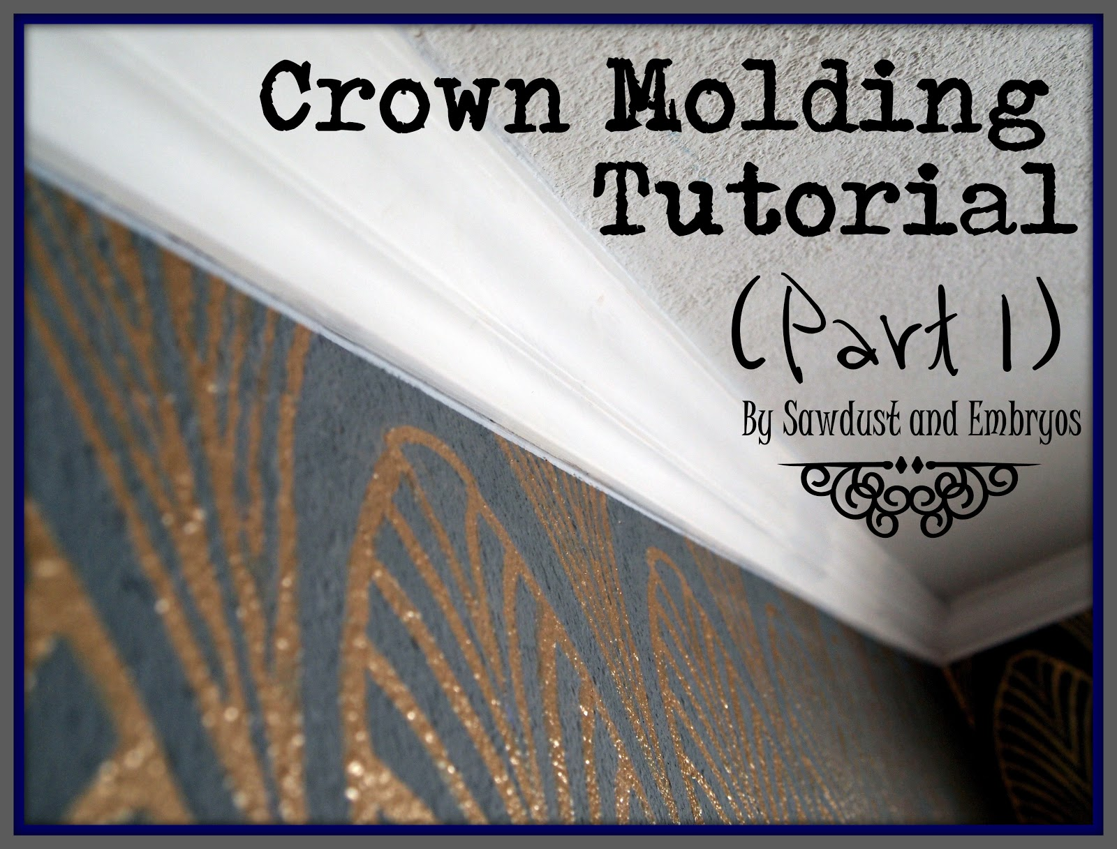 [Crown%2520Molding%2520Tutorial%2520%2528Part%25201%2529%2520by%2520Sawdust%2520and%2520Embryos%255B6%255D.jpg]