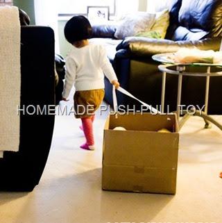 2012-11-12 012_thumb