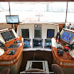 ADMIRAAL Jacht- & Scheepsbetimmeringen_MCS Rean L_stuurhut_011397805542519.jpg