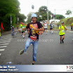 maratonflores2014-061.jpg
