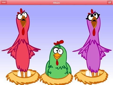 galinha-pintadinha-37