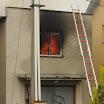 20100625 požár neplachovice 011.jpg
