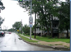 4572 Illinois - Joliet, IL - Lincoln Highway (US-30)(Cass St)