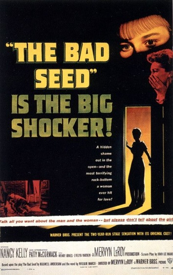 The Bad Seed 06