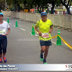 maratonflores2014-661.jpg