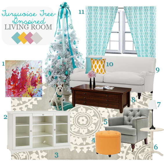 Christmas_living_room_moodboard