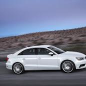 2014_Audi_A3_Sedan_20.jpg