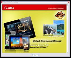 Avira-Sponsored3