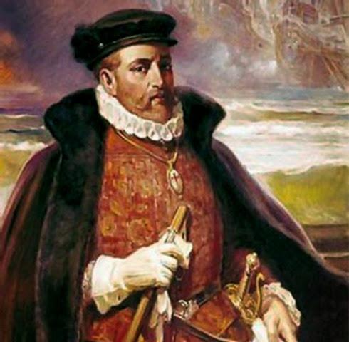 Ruy Gómez de Silva, príncipe de Éboli