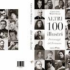 Altri 100 illustri Personaggi del Fermano.jpg