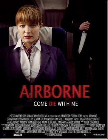 airborne-character-posters---gemma-atkinson