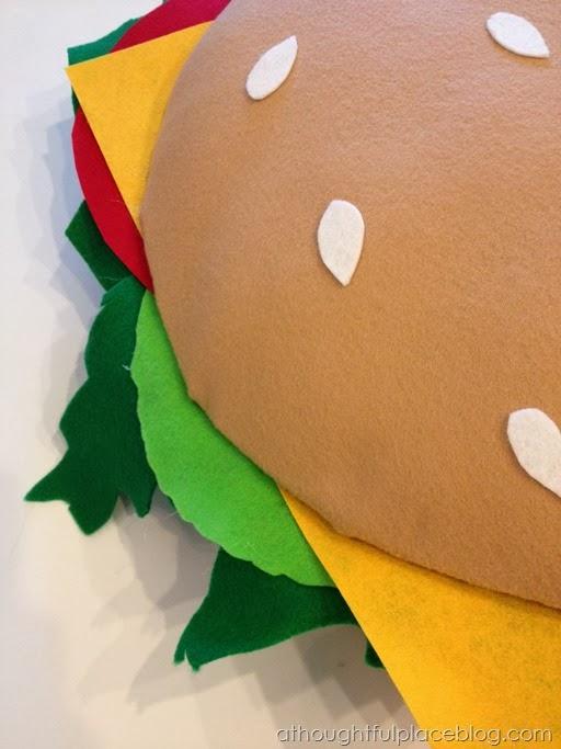burger10