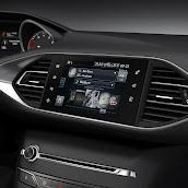 Yeni-2014-Peugeot-308-10.jpg