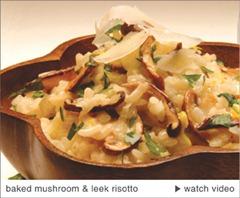 Baked_Mushroom_Risotto_1
