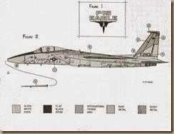 FT  F-15_1
