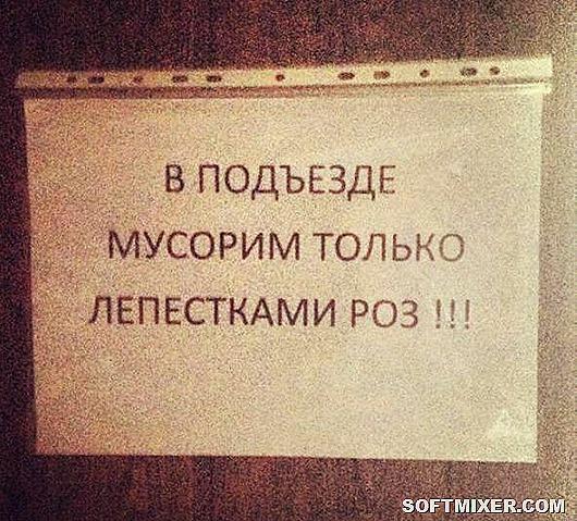 f64dd68178a77aa121528ea1280_prev