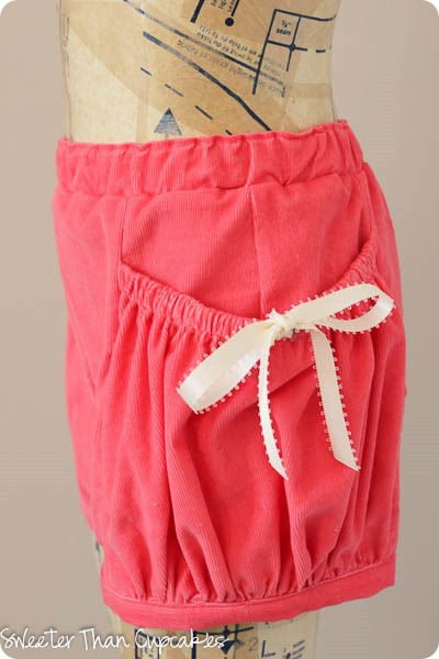 pocket shorts-0408