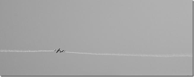 Aerostars-1