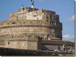 Vatikan und Rom 014
