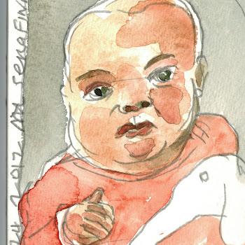 Space Babies sm.jpg
