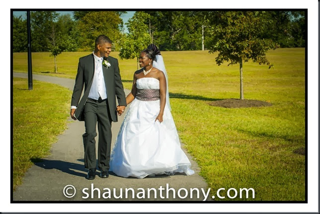 Taniesha & Brandon Wedding Blog-46