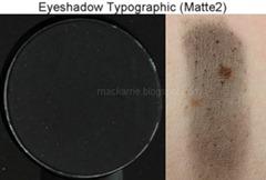 c_TypographicMatte22