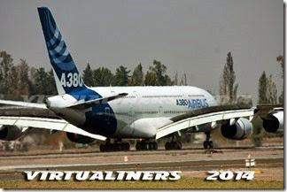 PRE-FIDAE_2014_Vuelo_Airbus_A380_F-WWOW_0036