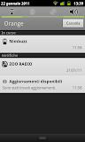 CyanogenMod 7 nightly nexus one