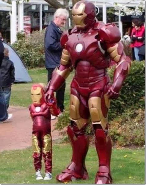 like-father-son-009