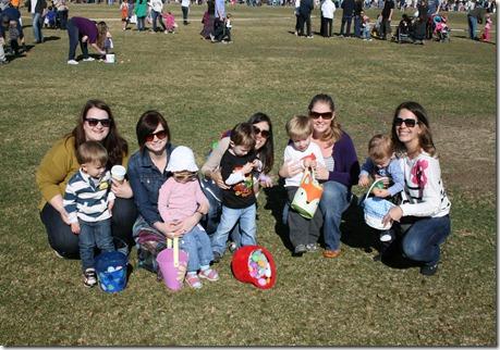 03 30 13 - Pre-Easter Festivities (24)