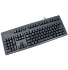 102419577-260x260-0-0_Maxi Aids Left Handed Keyboard with PS 2 and USB I