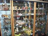 2013.08.20-005 musée
